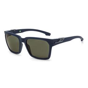 Oculos De Sol Las Vegas - Óculos no Mercado Livre Brasil 4ce48c828f