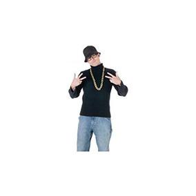 adec31a50d24a Disfraz Rap en Mercado Libre México