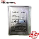 Bateria Bitel B8415 Original Nuevo Garantia