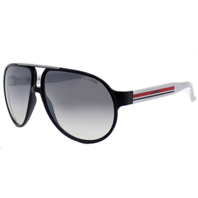 0b7826ab42695 Oculos Masculino - Óculos De Sol Carrera