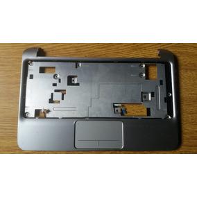 HP Mini 210-1199DX Notebook Synaptics Touchpad Driver Windows 7