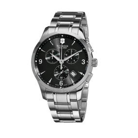 Relógio Victorinox Swiss Army Cronógrafo 241478