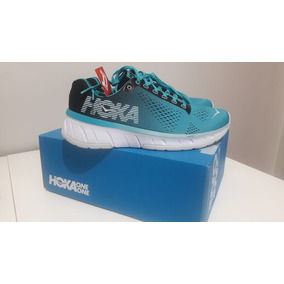 Tênis Hoka One One Cavu Original Novo