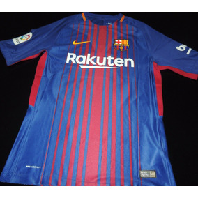 edd1897e69 Camisa Barcelona De Guayaquil - - Camisas no Mercado Livre Brasil