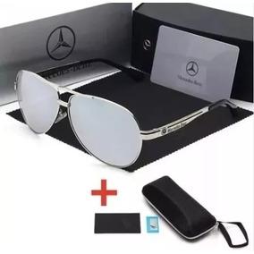 Oculos Sol Espelhado - Óculos De Sol no Mercado Livre Brasil e289308c5b