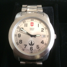 Relojes Originales De Marca!!! Un Excelente Regalo!