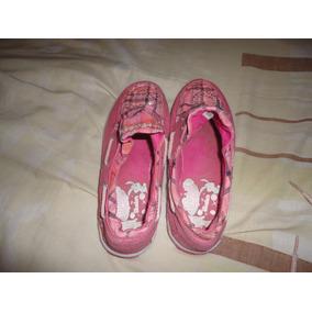 Zapatos Mercado Usados Skechers Libre Usado Zapatos En Para Ninas vz4Ixfq