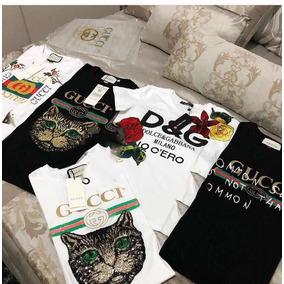 Polos Gucci