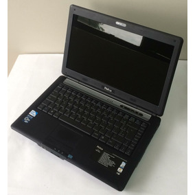 Notebook Philco Phn 14545 Dual Core 2gb 320gb Windows 14 Led