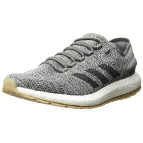 sports shoes af3b6 6da15 adidas Pure Boost Dpr Running Correr Nmd Entrenamiento Gym