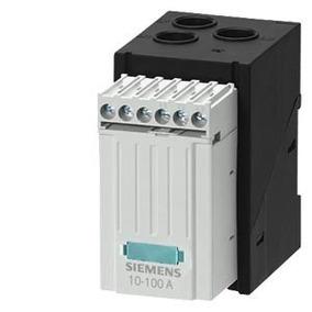 Modulo Medição Corrente Simocode 3uf7112-1aa00-0 Siemens