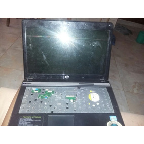 Laptop Para Reparar 2.4.0.0.