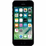 iPhone 5s 16gb Anatel A1457-4g-envio Em 24h