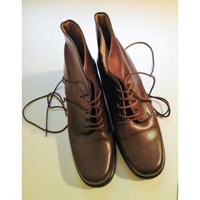 Navarro Mercado Zapatos En Zapato Libre Argentina UZ4aqqxw b0c19aa6a6bc