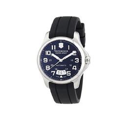 Relojes Victorinox Exclusivos de Hombres en Mercado Libre Chile 5f9de5f10001