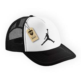 Gorra Michael Jordan Bulls Basket Nba - Mapuer Remeras Buzos 04bf54583c9