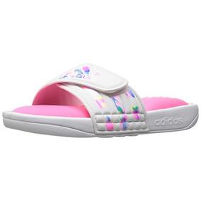 save off 39816 69905 adidas Unisex-kids Adissage Comfort K, Sandalia