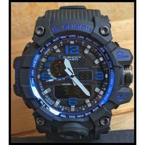 a223ec81751 G Shock 200 Reais - Relógio Masculino no Mercado Livre Brasil