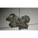Carburadores De Honda Exc Estado