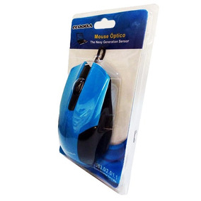 Mouse Para Computador E Notebook