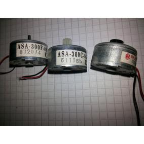Electrico De Dvd 1.5 A 6 Vlts