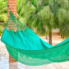 1e577032bd265 Redes Dormir Casal - Redes de Descanso Cama no Mercado Livre Brasil