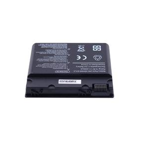 Bateria Para Notebook Cce Acteon U40-3s3700 | 2200mah
