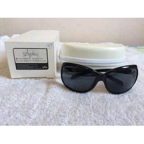 Oculos Feminino Evoke - Óculos, Usado no Mercado Livre Brasil 7d820854b9
