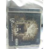 Cd Korn Original