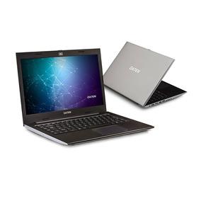 Notebook Daten Ultrafino Cb14i Tela 14 2gb Ssd 32gb Celeron