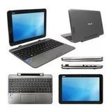Laptop Asus T102ha 10.1
