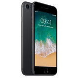 Iphone 7 32gb Cores Homologado Anatel Novo Lacrado