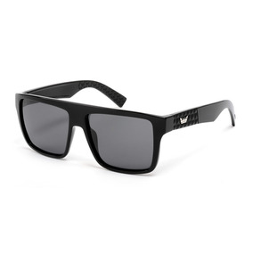 7c43a591f08fe Vulk Eyewear Rock The Frame - Anteojos en Mercado Libre Argentina