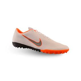 a750d4bbff99f Nike Papi Futbol - Botines Nike Césped artificial en Mercado Libre ...