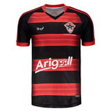 a3711abbe Camisa.nbb Basquete Cearense no Mercado Livre Brasil