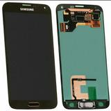Pantallas Samsung Galaxy S5 Nuevas, Punto Tecnológico.