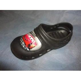 Zapatos Ojotas Para Mujer Marca Ariwalk Importado De Usa. Lima · Zapatos  Ojotas Cars Importado De Usa e2cb25bfed380