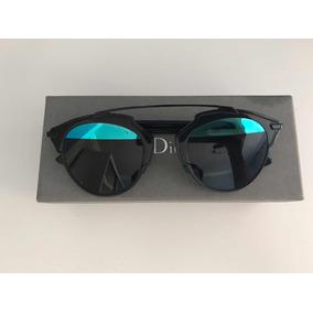 d294dda2d4f55 Oculos Feminino Dior So Real Outras Marcas - Óculos no Mercado Livre ...