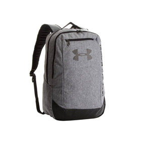 Mochila Under Armour Training Ua Hustle Go/ng