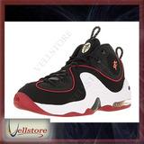 Ii Air Nike Uomo Vellstore Penny Tennis Basket 3jA54RL