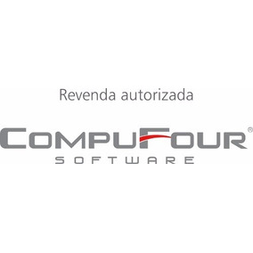 Software Comercial Clipp Store 2017