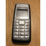 Nokia 1112 Leer