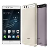 Huawei P10 Silver Gold Celular Nuevo Envio Gratis