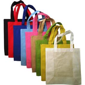 fb14d8b29 Bolsas De Red Para Mandado - Industrias y Oficinas en Mercado Libre México