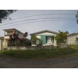 Casa - Ceara - Ref: 21546 - V-21546