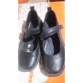 Zapatos Sckechers, Rs 21, Reebok, Kickers, Sandalias Crocs..