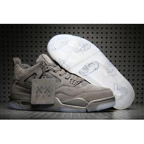 28f2f72367281 Zapatillas Jordan Retro 13 Hombres - Zapatillas Hombres en Ica en ...