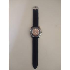 Reloj Unlisted By Keneth Cole Original