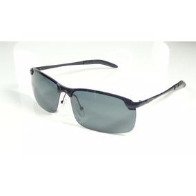 de75d4c82c10b Oculos Qtz Otimo Preco De Sol - Óculos no Mercado Livre Brasil