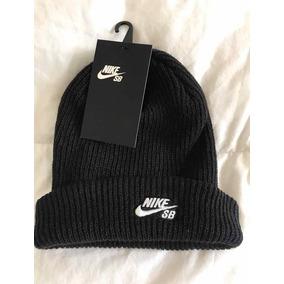 Gorras Nike - Ropa y Accesorios en Mercado Libre Perú 4d935524096